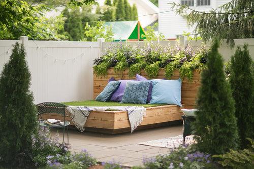 proven_winners_outdoor_bed_shoot-0003.jpg