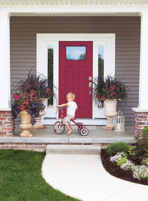 red-door-decor.jpg