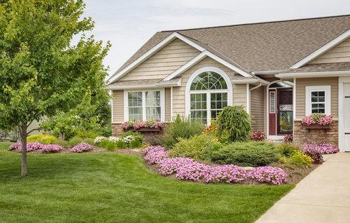 residential_gardens_033.jpg