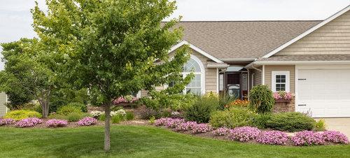 residential_gardens_49.jpg