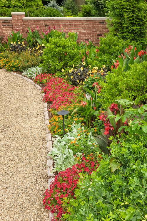 tropical_garden_026.jpg