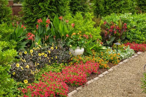 tropical_garden_038.jpg